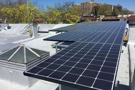 Sale Price for 10 KW Solar Home System,