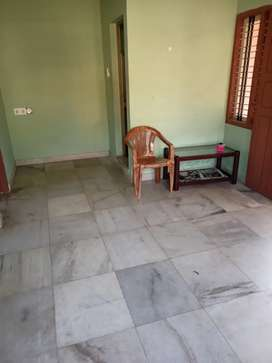 Single BHK for rent