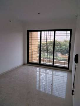 1 BHK SPACIOUS FLAT NEAR WESTERN EXPRESS HIGHWAY MIRA ROAD