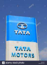 Tata Motors Company- Dear 10th 12th pas Job Vacancy Open in TATA MOTOR