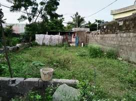 My owne plot selling