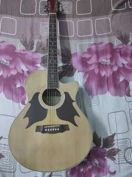 Guitar for sell