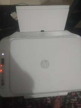 Printer hp deskjet 2622
