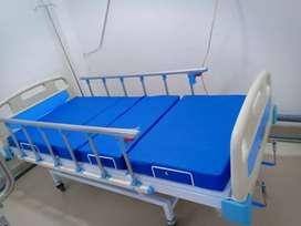 kasur pasien/ bed pasien/ ranjang pasien