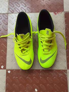 Nike shoes all new sold