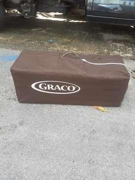 Boxbaby merk graco