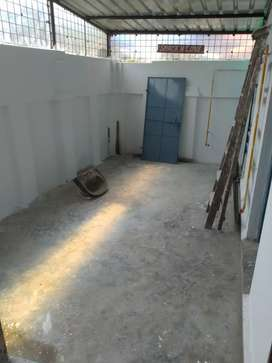 Office/Shop space for rent at Golpark