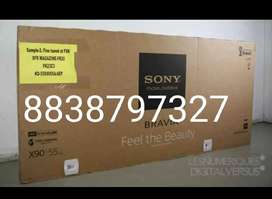 Sony LED TV wholesale dealer Price available