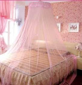 Kelambu Kasur Tidur Anti Nyamuk