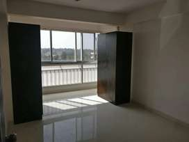 Brand New 3Bhk Flat For Lease In MS Palya Near BEL
