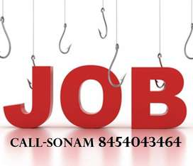 Opening in Online Shopping Company | Inbound Customer Care Call Now