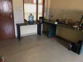 Room  for rent in good locality