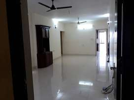 Appartment for rent in heart of Kottayam