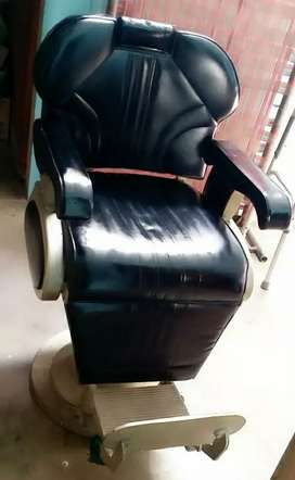 Parlor chair urgent sell
