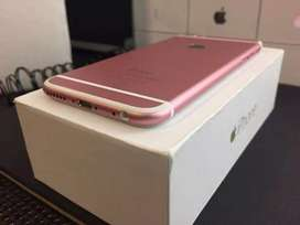 20% discount Apple I phone all models available with Bill box warranty