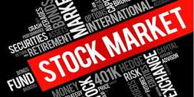 Stock Market Classes for Beginers