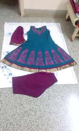 Dress fashion 4