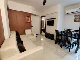2 Bed Flat in Guruvayur west nada for Sale