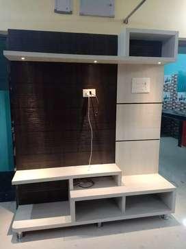 Tv unit furniture