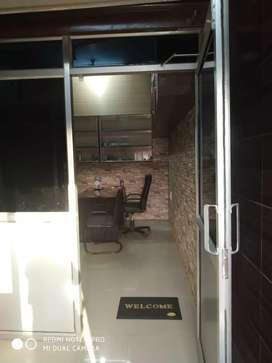 Office for sale in vijay nagar