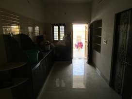 Duplex Flat 3000sqft 3 BHK Fully Furnished
