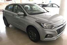 Hyundai Elite I20 Sportz 1.2 (O), 2020, Petrol