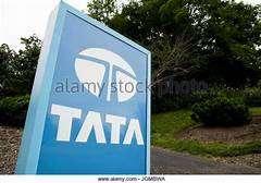 Staff Required in Tata Motors Pvt ltd.