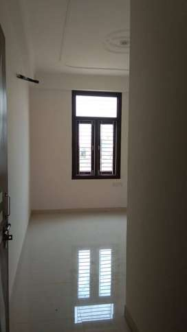 for family/Semi furnished flat/1700 sq ft/prime location
