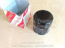 Original Oil Filter for Innova