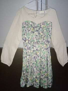 Dress Wanita Preloved
