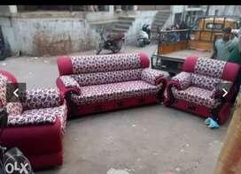 5 seater sofa brand new sofa fancy designer sofa set