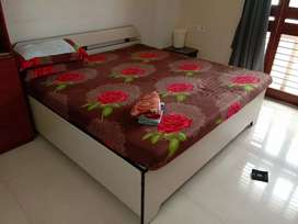 Furniture for complete 2bhk