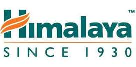Open vacancy in Himalaya pharmacy interview stated within 3 day intere