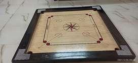 Champion Carrom Board