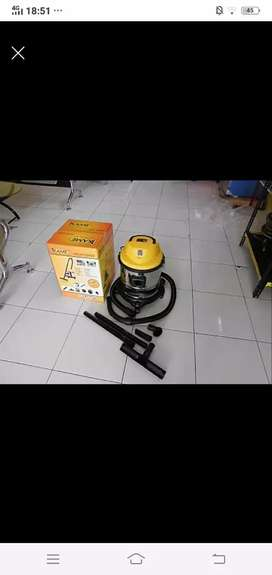 Vaccum Cleaner debu