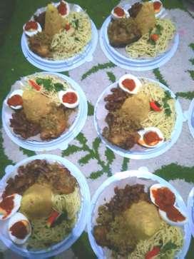 Catering Makanan