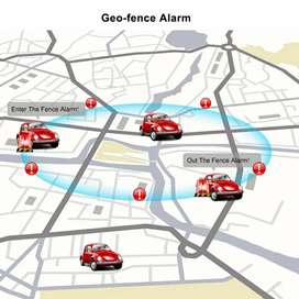Best GPS Tracker Car Location Finder ZERO MONTHLY FEE pta approved
