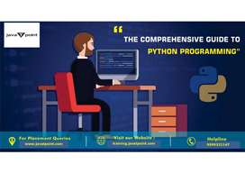 Python-training | Python-training  in Noida, Delhi, Ghaziabad, Gurugra