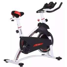 Sepeda spining bike