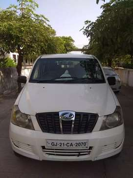 Mahindra Xylo 2010 diesel model for price massage me.