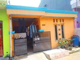 Dijual Rumah siap huni ,di telaga harapan ,Cibitung ,Bekasi