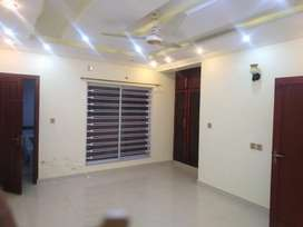 Upper portion For Rent in Gulraz 2 phase 3