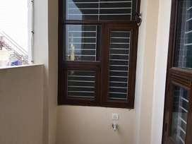 2bhk flat for sale gandhi path west vaishali prime jaipur