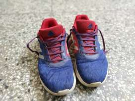 Adidas Sneakers/Sports Shoes