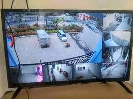 PASANG PAKET KAMERA CCTV BERKUALITAS TINGGI HARGA MURAH