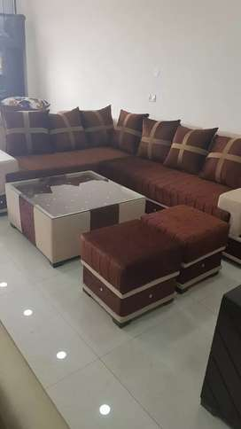 Sofa  set factory outlet  many design available