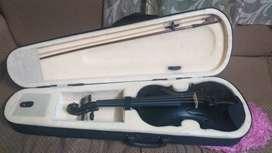 Unused Violin for sale in Cochin