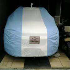 Selimut cover body mobil h2r bandung 34