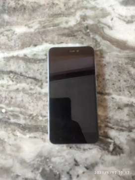 Redmi5A In working condition