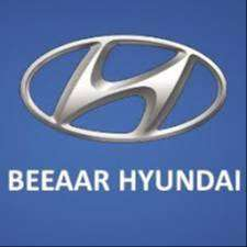 WE ARE HIRING OF CANDIDATES FOR HYUNDAI SHOWROOM